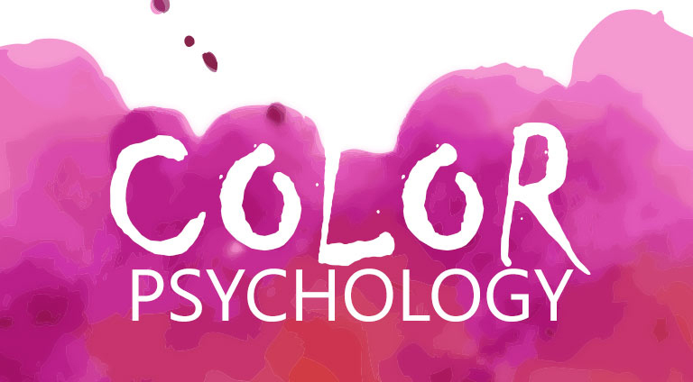How to Create the Best Labels and Packaging Using Colour Psychology [Infographic]