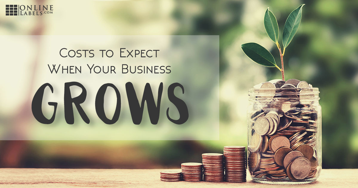 Unexpected Costs When Expanding Your Business
