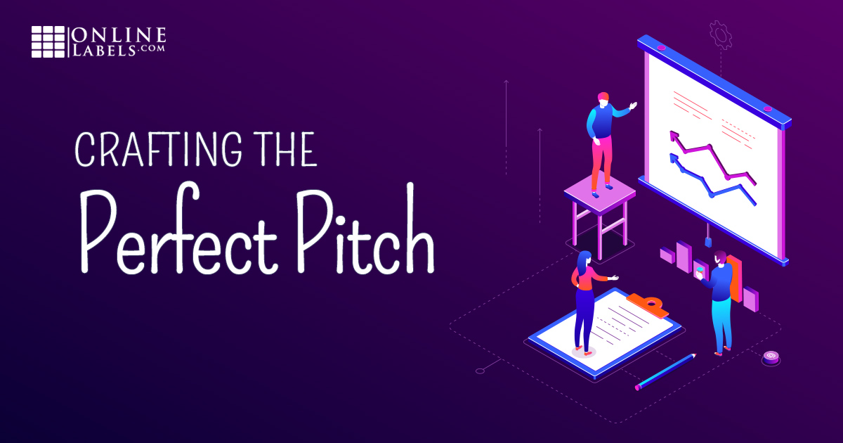 Lessons From PR Pros on Crafting the Perfect Pitch