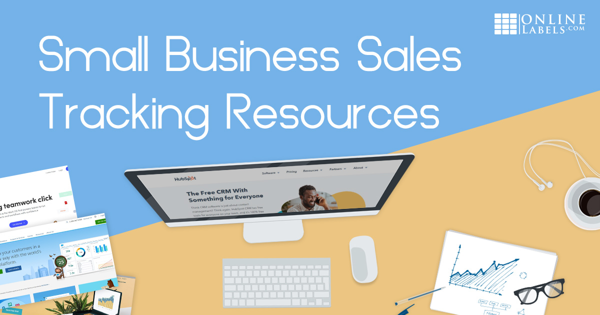 3 Easy Ways To Track Annual Sales for Your Small Business