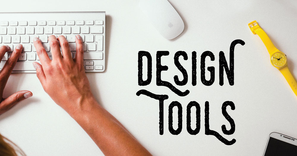 7 Design Sites You Might Not Know About